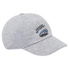 Fleece cap with Disney/Pixar® Cars print