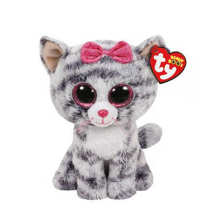 Beanie Boo's small Kiki