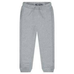 Junior - Fleece sweatpants