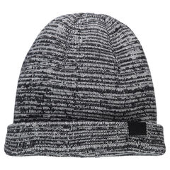 Junior - Twisted knit cap