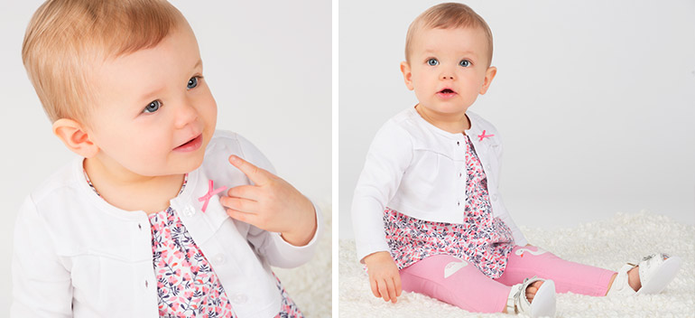 Kids and baby clothes at best prices Petit Cygne Orchestra