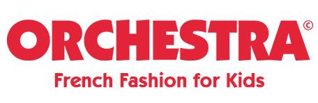 logo Orchestra United States