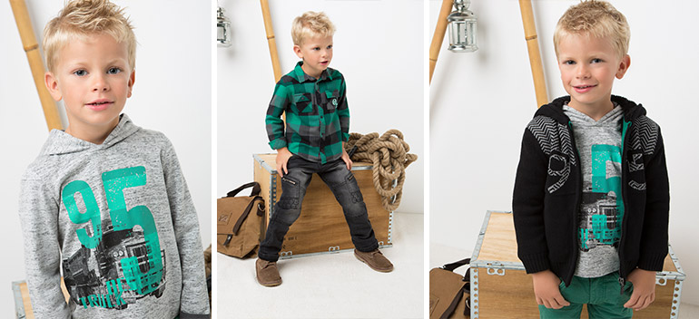 kids clothing at best prices EXPLORER OF LANDS orchestra 2017