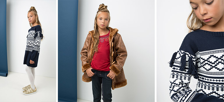 kids clothing at best prices ETHNIC PRINCESS orchestra 2017