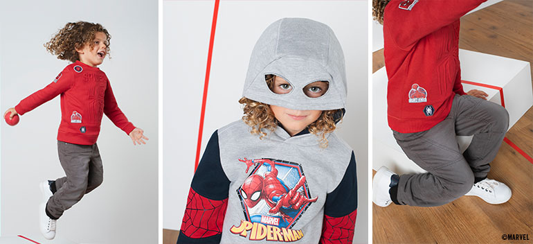 Kids and baby clothes at best prices Great PowerOrchestra 2018
