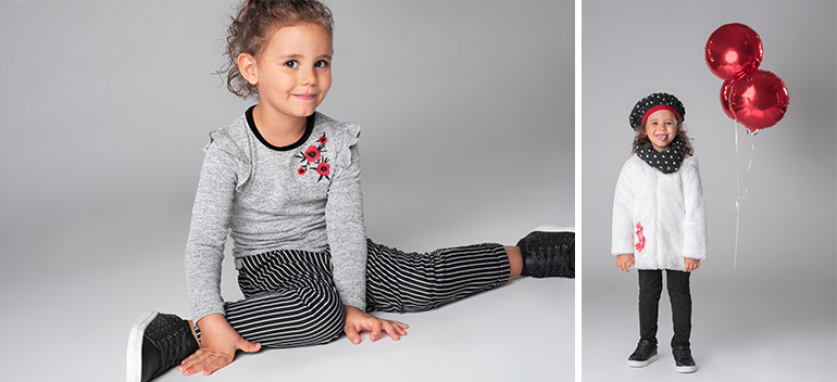 Kids and baby clothes at best prices Lovely deer Orchestra 2018
