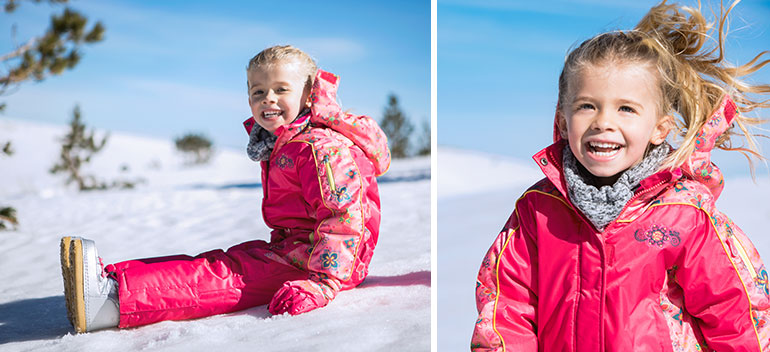 kids clothing at best prices INDY SKI orchestra 2017