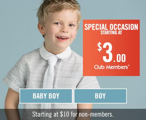 00babff9e83c shop special occasion boy Shop special occasion baby boy