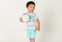 Super Baby Star 6-23 months