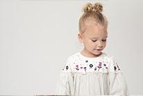 Baby Licorne 6-23months